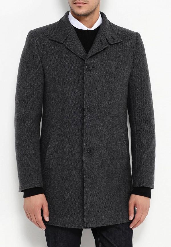 Мужские пальто Berkytt 211/1 И212: изображение 4