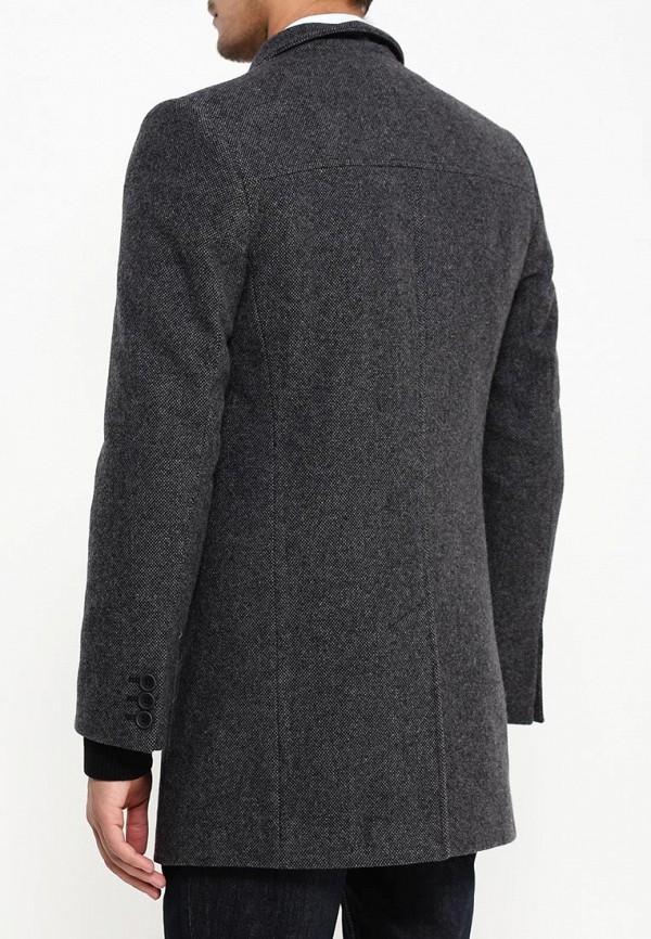 Мужские пальто Berkytt 211/1 И212: изображение 5