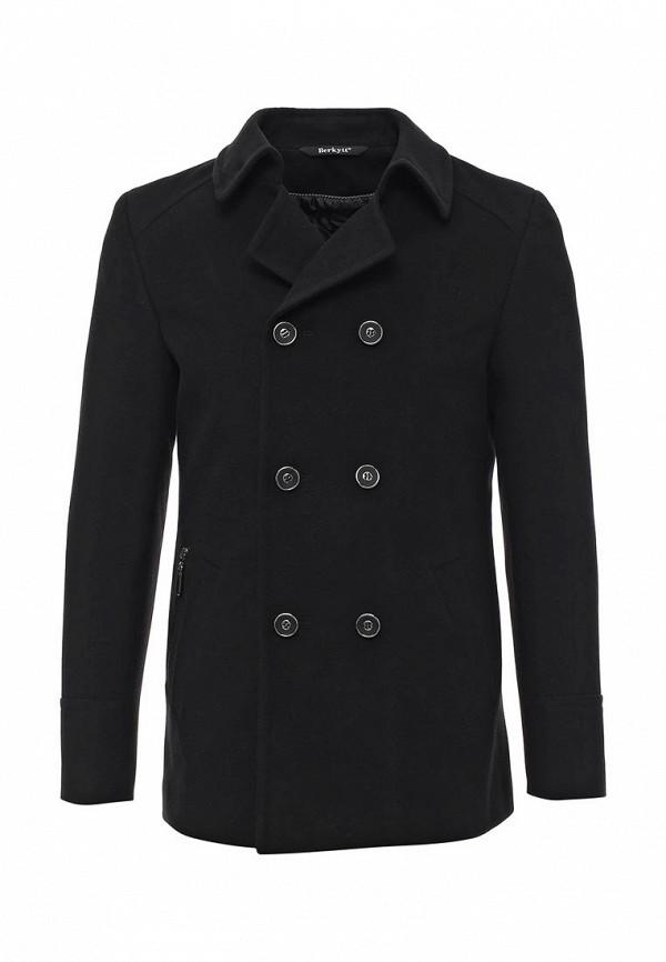 Мужские пальто Berkytt 318/1 К: изображение 2