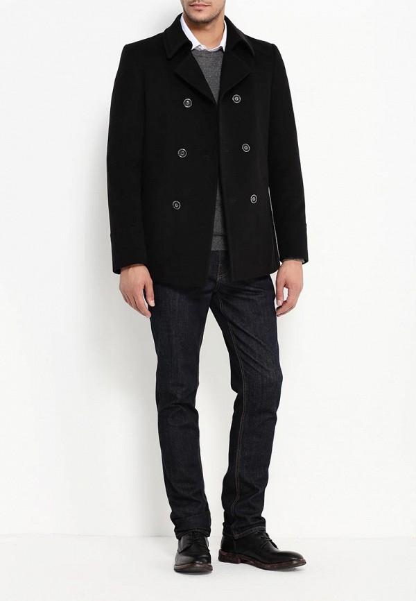 Мужские пальто Berkytt 318/1 К: изображение 3