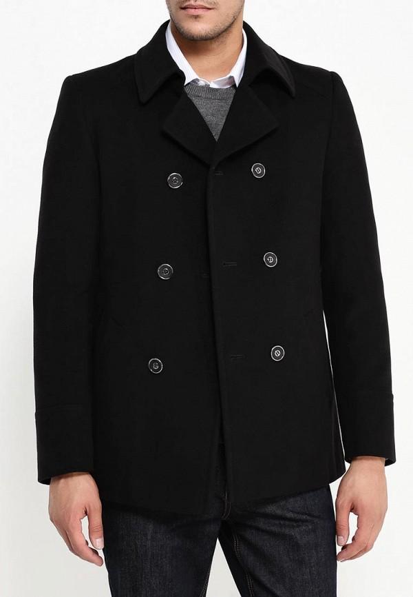 Мужские пальто Berkytt 318/1 К: изображение 4