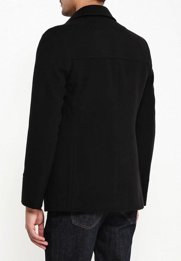 Мужские пальто Berkytt 318/1 К: изображение 5