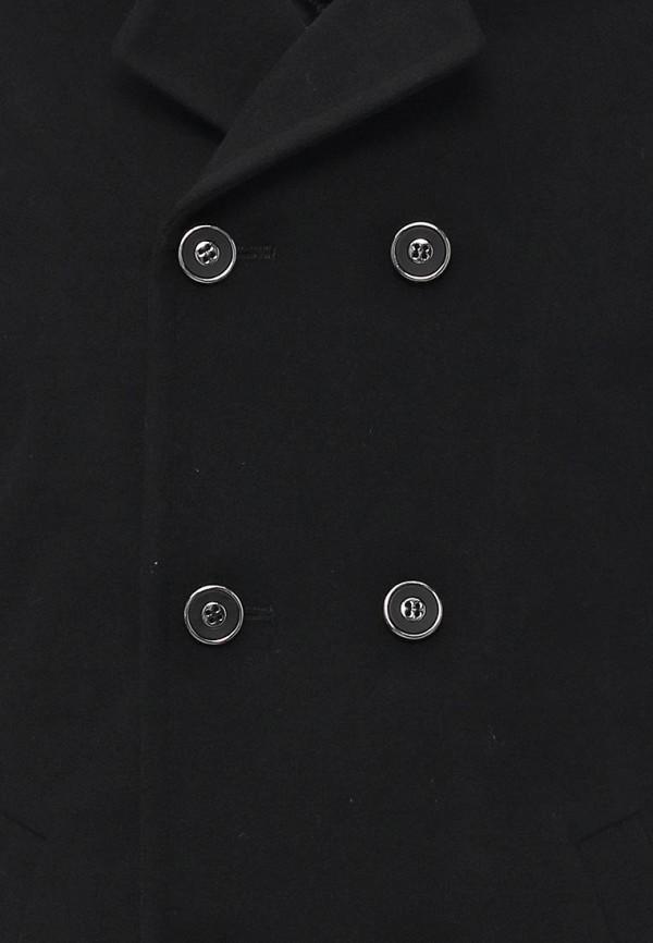 Мужские пальто Berkytt 318/1 К: изображение 6