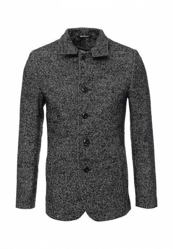 Мужские пальто Berkytt 314 И214: изображение 1