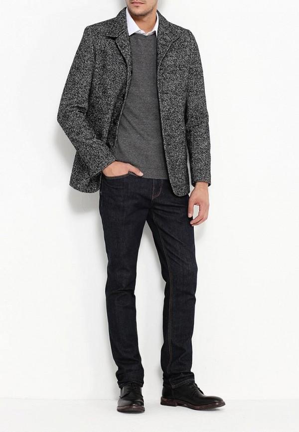 Мужские пальто Berkytt 314 И214: изображение 3