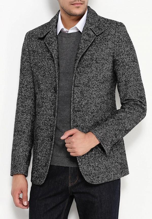 Мужские пальто Berkytt 314 И214: изображение 4