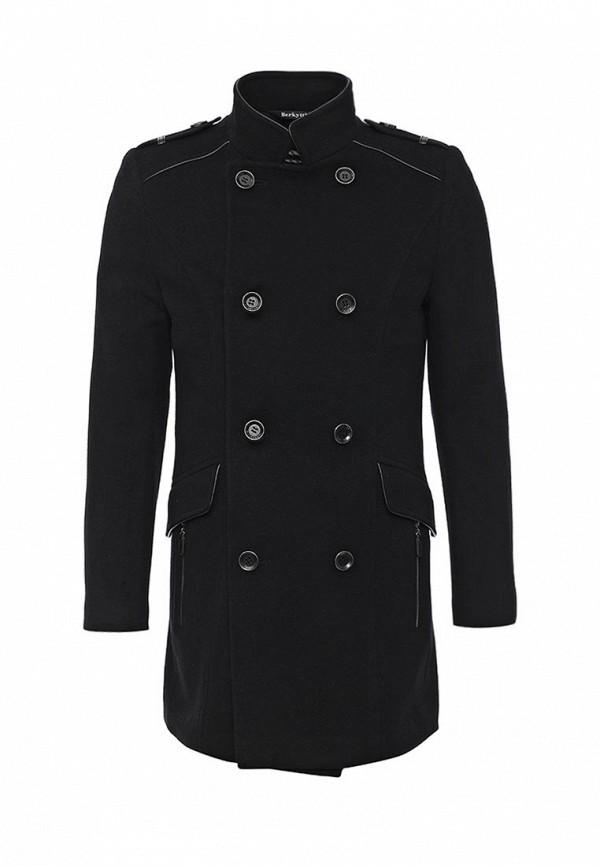 Мужские пальто Berkytt 202/1С К4287/6: изображение 1