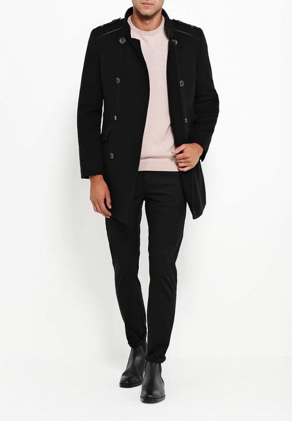 Мужские пальто Berkytt 202/1С К4287/6: изображение 3