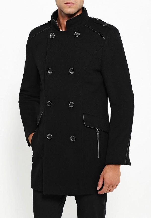 Мужские пальто Berkytt 202/1С К4287/6: изображение 4
