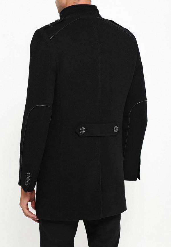 Мужские пальто Berkytt 202/1С К4287/6: изображение 5