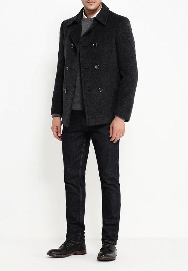 Мужские пальто Berkytt 318/1 Л1865: изображение 3