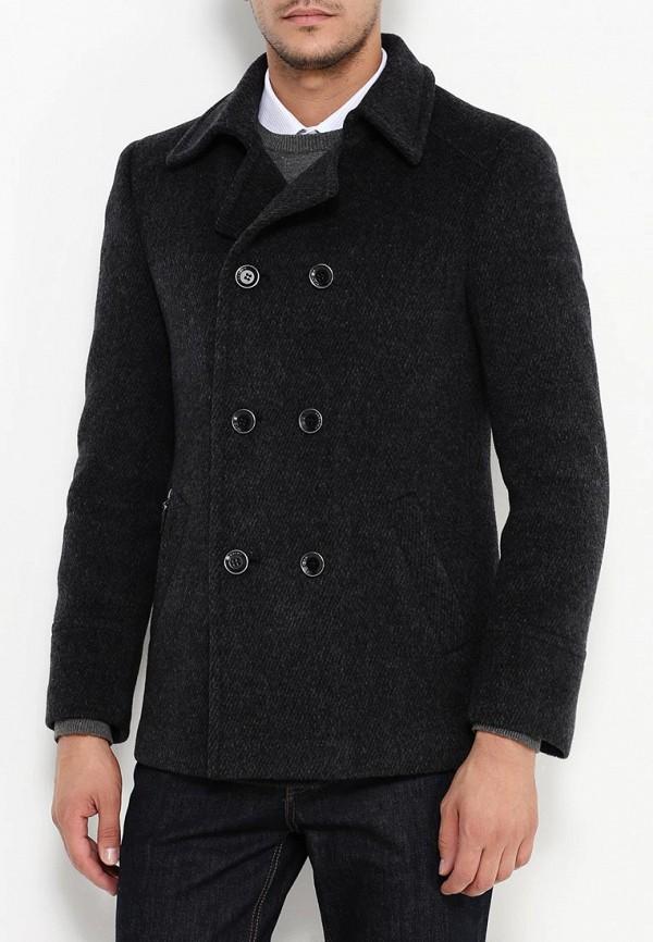 Мужские пальто Berkytt 318/1 Л1865: изображение 4