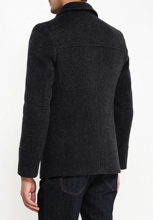 Мужские пальто Berkytt 318/1 Л1865: изображение 5