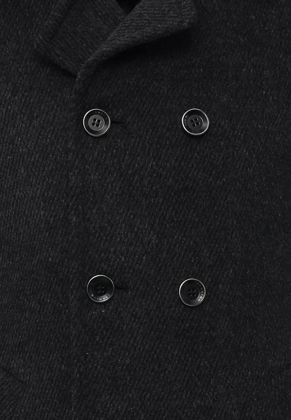 Мужские пальто Berkytt 318/1 Л1865: изображение 6