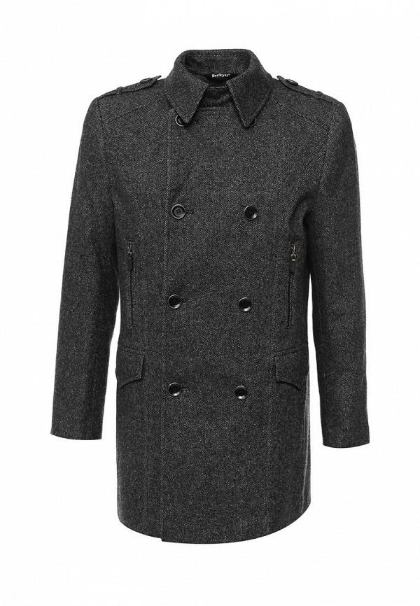 Мужские пальто Berkytt 201/1 Ч212