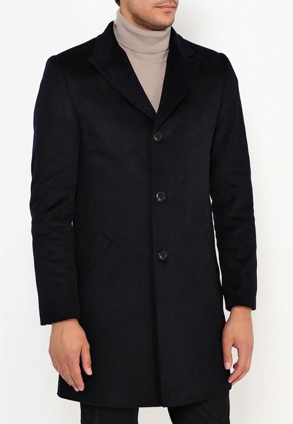 Пальто Berkytt Berkytt BE068EMUSZ26