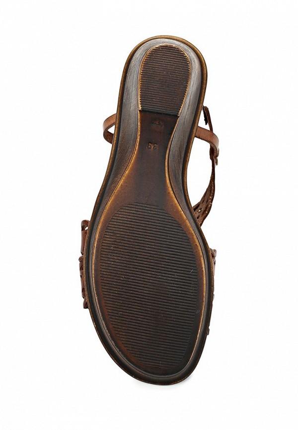 Босоножки на каблуке Benta 366: изображение 3
