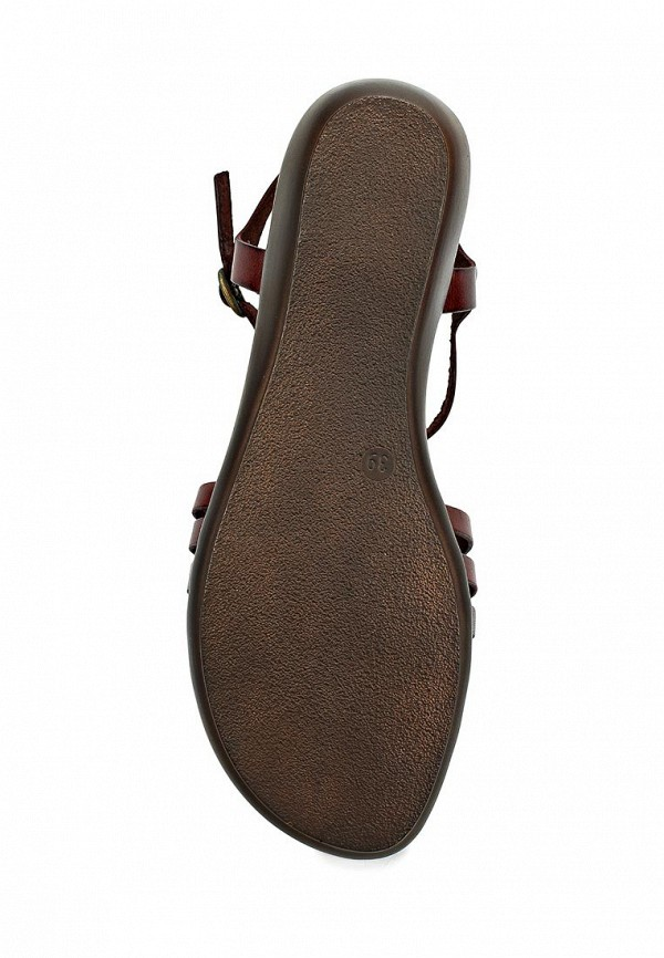 Женские сандалии Benta 617: изображение 3