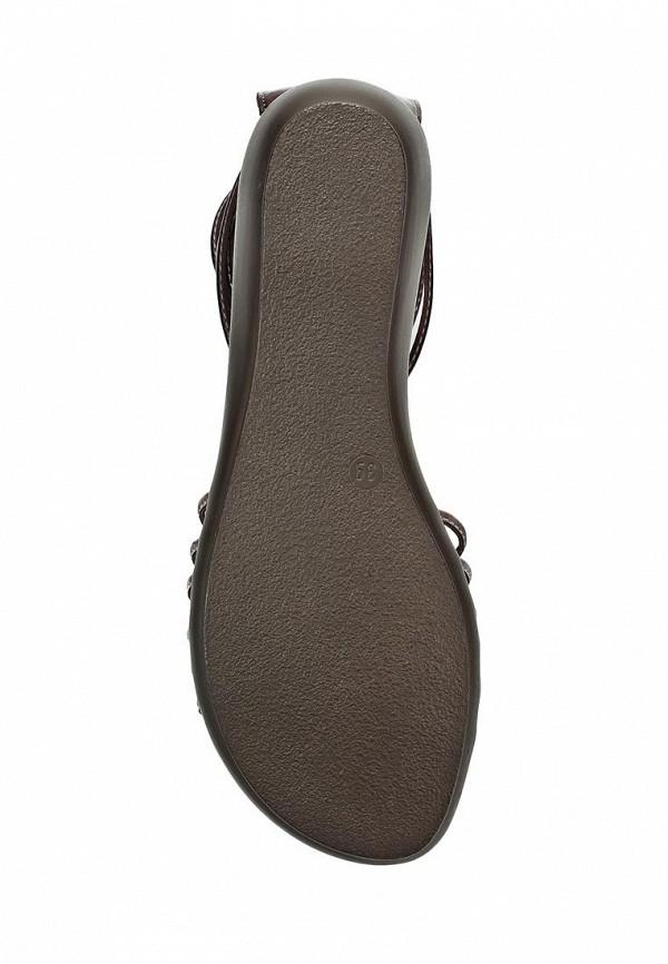 Женские сандалии Benta 642: изображение 3