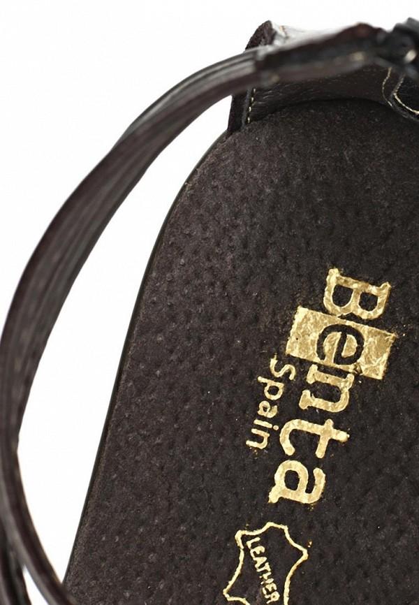 Женские сандалии Benta 642: изображение 11