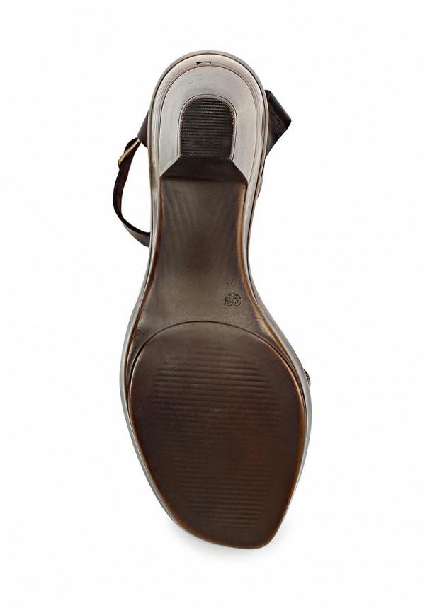 Босоножки на каблуке Benta 806: изображение 3