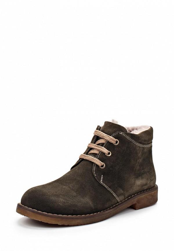 Женские ботинки Benta 22100-32: изображение 1