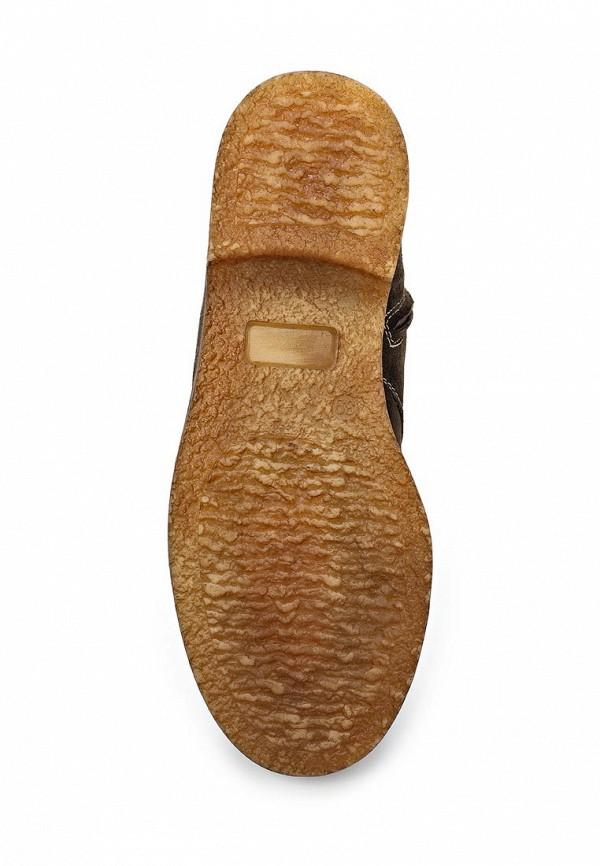 Женские ботинки Benta 22100-32: изображение 2