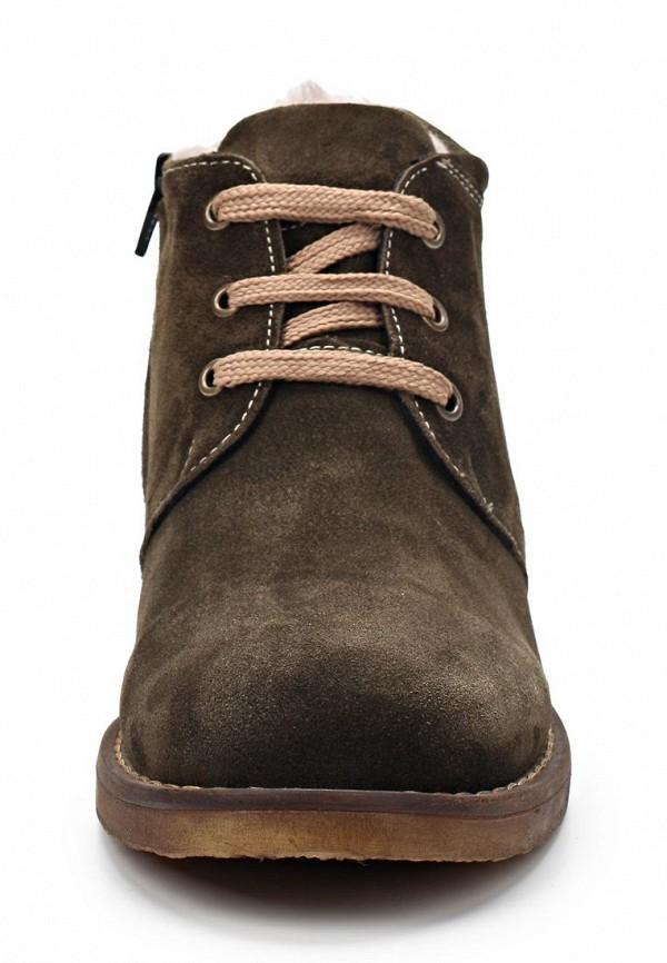 Женские ботинки Benta 22100-32: изображение 3