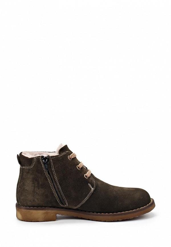 Женские ботинки Benta 22100-32: изображение 4