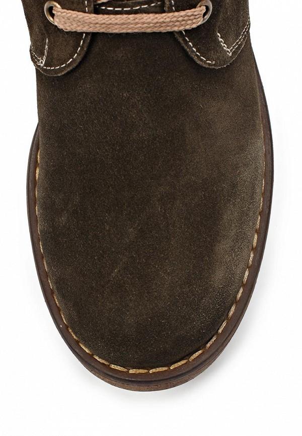 Женские ботинки Benta 22100-32: изображение 5
