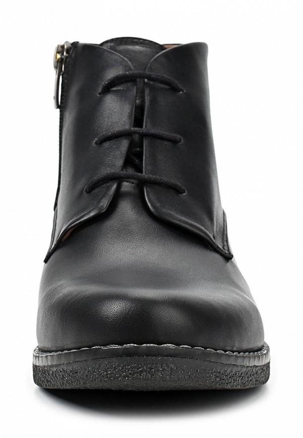 Женские ботинки Benta 22150-1: изображение 3