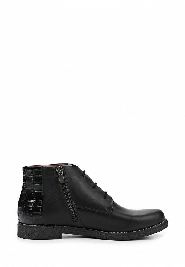 Женские ботинки Benta 22150-1: изображение 4