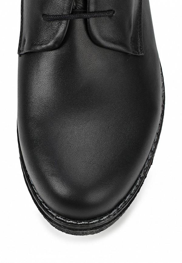 Женские ботинки Benta 22150-1: изображение 5
