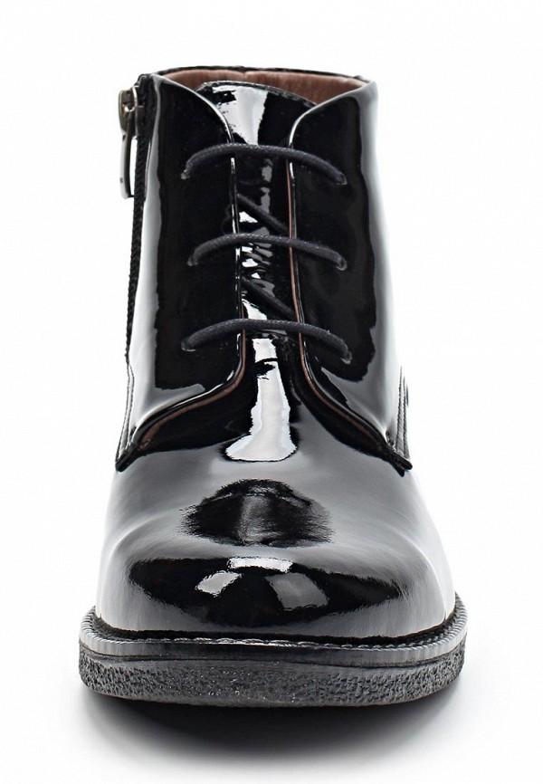 Женские ботинки Benta 22150-101: изображение 3