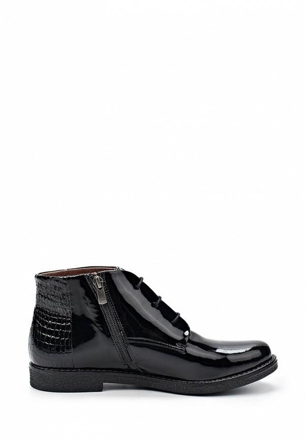 Женские ботинки Benta 22150-101: изображение 4