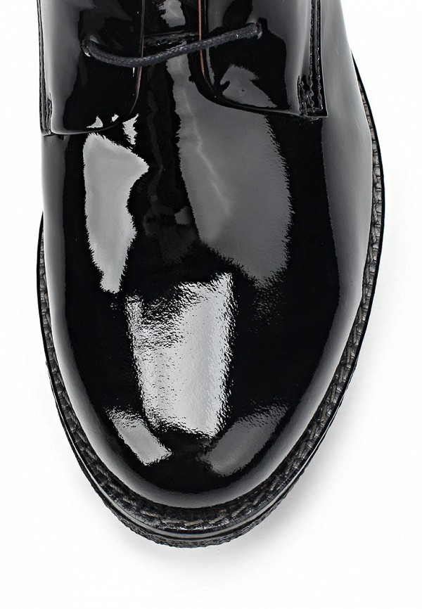 Женские ботинки Benta 22150-101: изображение 5