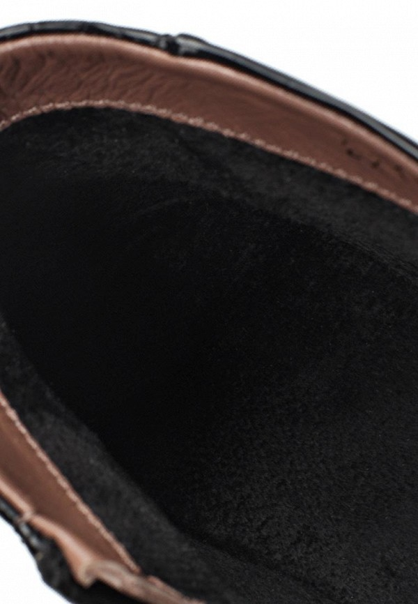Женские ботинки Benta 22150-101: изображение 6