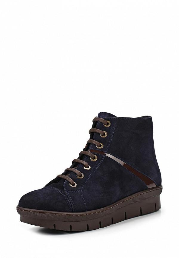 Женские ботинки Benta 22519-94: изображение 1