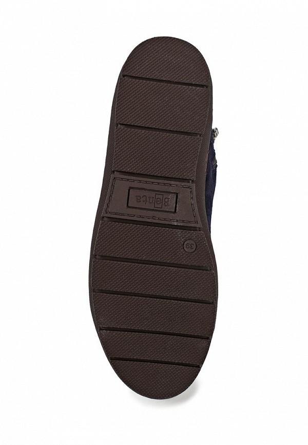 Женские ботинки Benta 22519-94: изображение 2