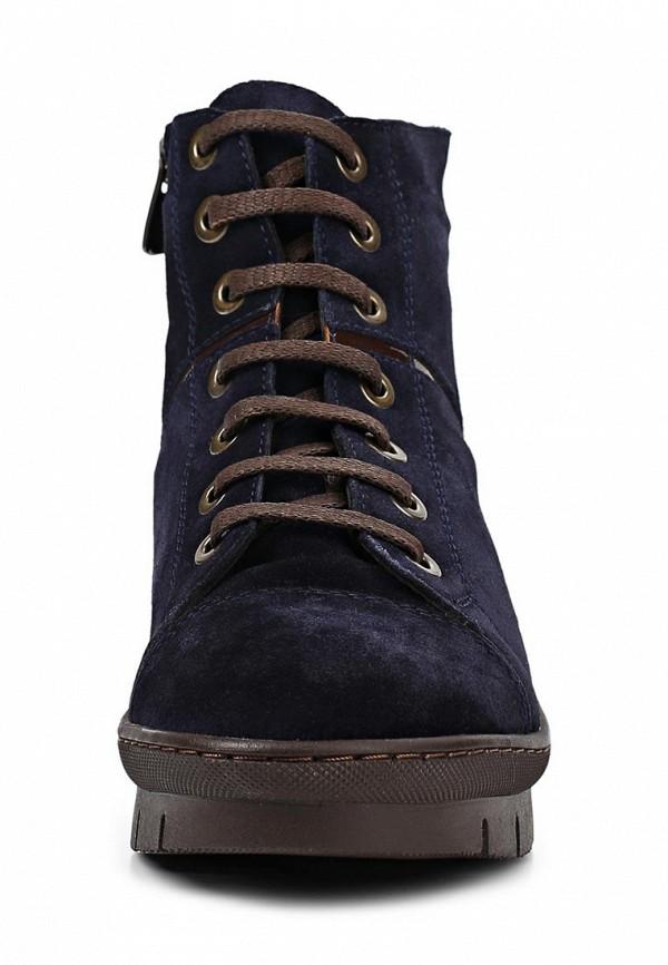 Женские ботинки Benta 22519-94: изображение 3