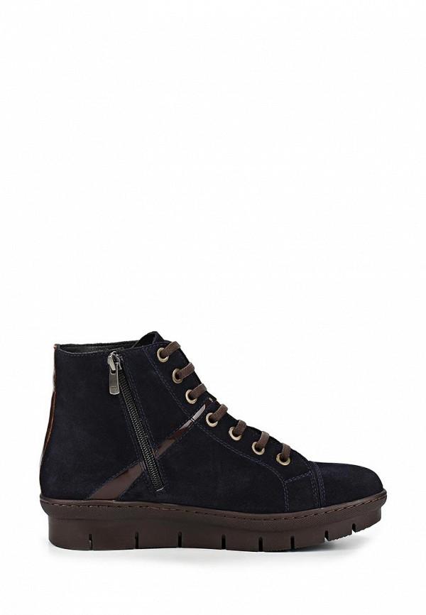 Женские ботинки Benta 22519-94: изображение 4