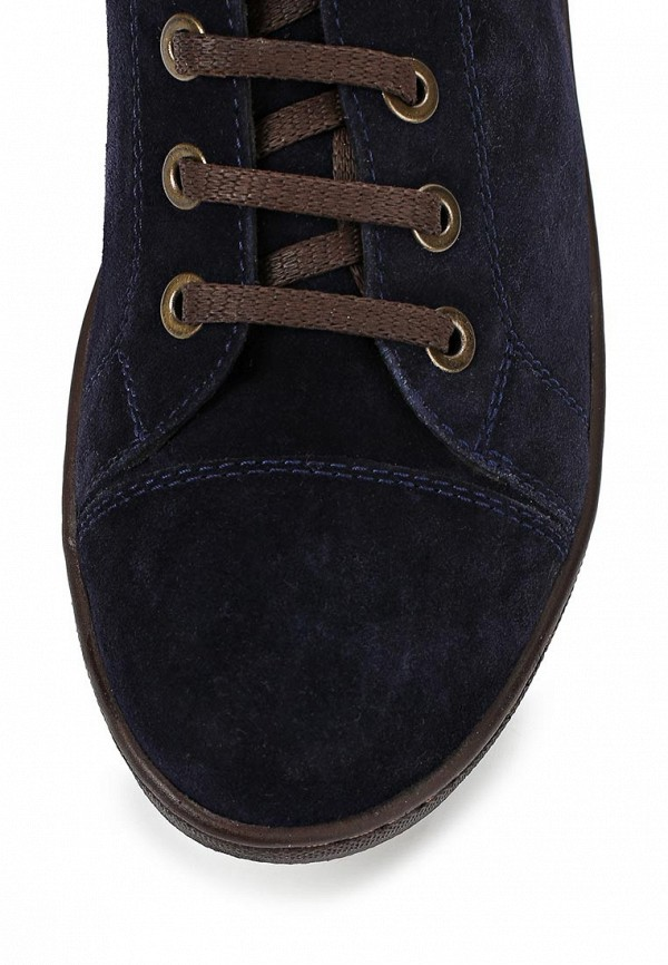 Женские ботинки Benta 22519-94: изображение 5