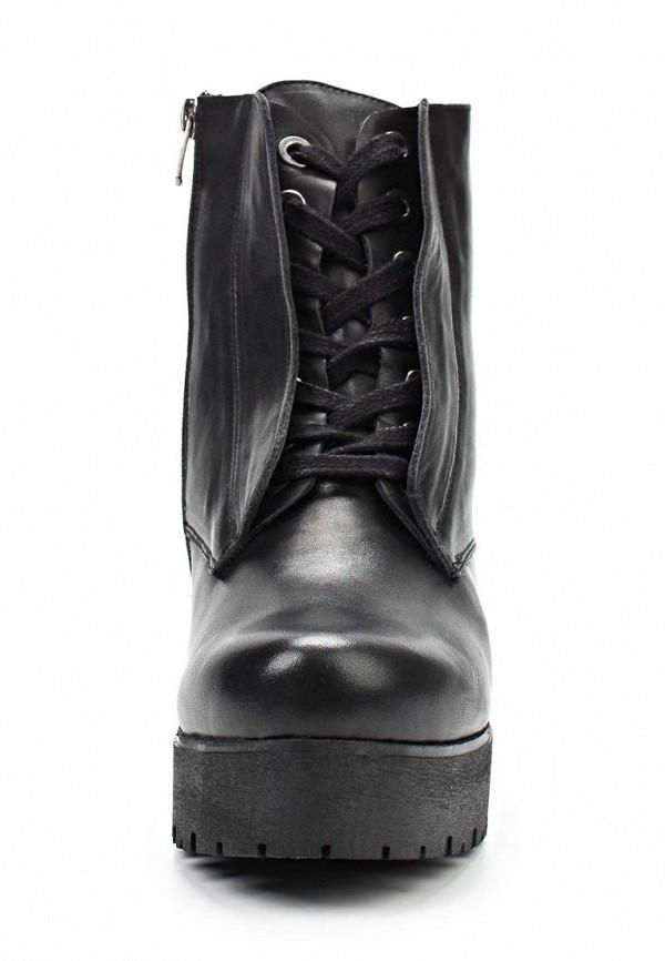 Женские ботинки Benta 22563-1: изображение 3