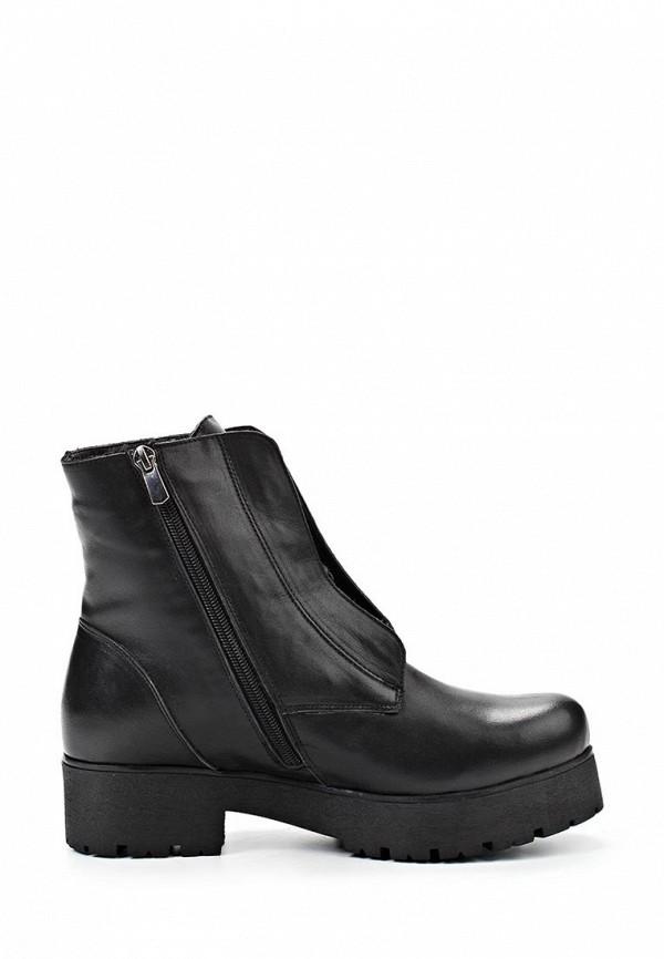 Женские ботинки Benta 22563-1: изображение 4