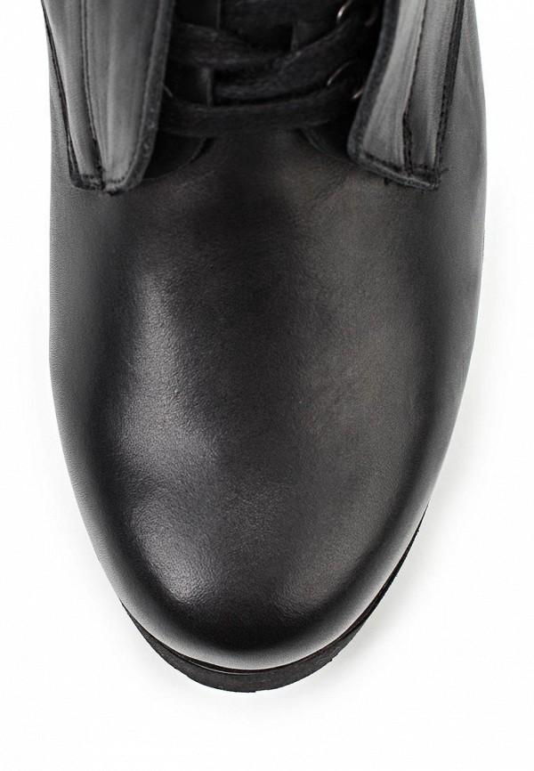 Женские ботинки Benta 22563-1: изображение 5