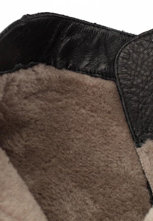 Женские ботинки Benta 22563-1: изображение 6
