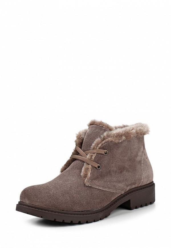 Женские ботинки Benta 22600-39: изображение 1