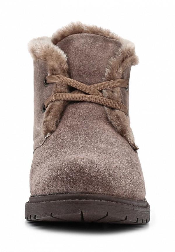 Женские ботинки Benta 22600-39: изображение 3