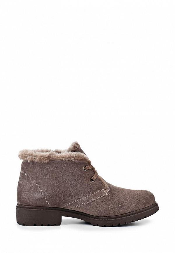 Женские ботинки Benta 22600-39: изображение 4