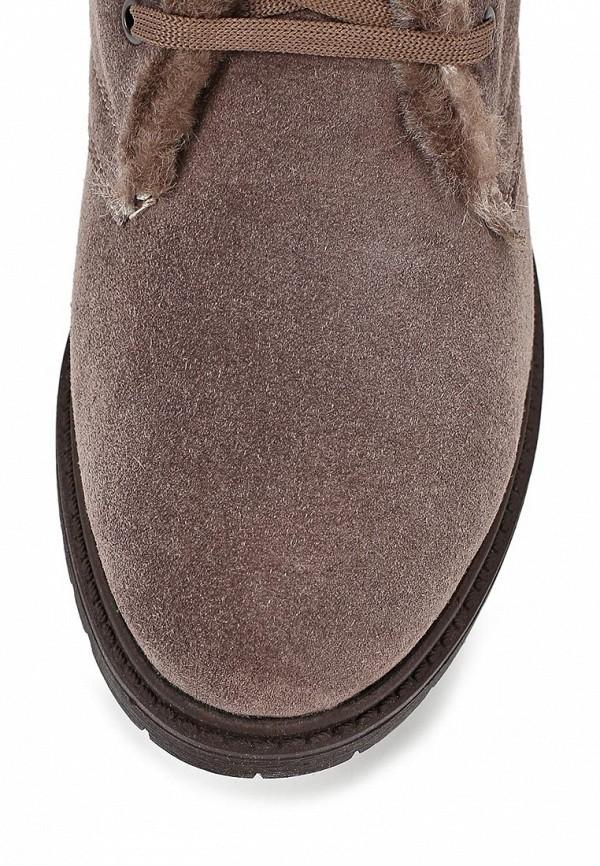 Женские ботинки Benta 22600-39: изображение 5